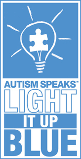 5 Tips for Creating the Ideal Classroom for Autistic Children | Winning The Internet | Scoop.it