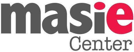 #learming2012 #masie | 10 Themes | 2012 details | lernen2.0 | Scoop.it