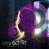 ideaBOOST: Trends in the Digital Space