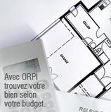 Achat immobilier à St-Nazaire : en centre ville ou sur la côte ? | Actualités Orpi | Scoop.it