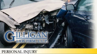 Find Defense Lawyer For Your Legal Rights   Society   Scoop.it
