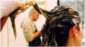 Benefits of Keratin hair treatment in Dubai   Spa in Dubai   Scoop.it