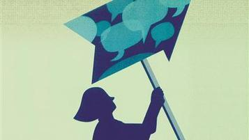 Six social-media skills every leader needs | McKinsey & Company | Aspiring Outliers | Scoop.it
