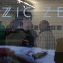 Zic Zerp; Gerco de Ruijter - Almost Nature | Kunst & Cultuur in de klas | Scoop.it