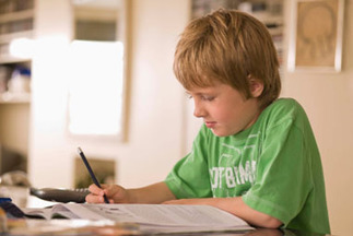 Teaching Financial Literacy To Tweens: Introduction | Investopedia | For teachers | Scoop.it