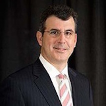 Michael DeVito appointed head of mortgage production for Wells Fargo   Real Estate Plus+ Daily News   Scoop.it