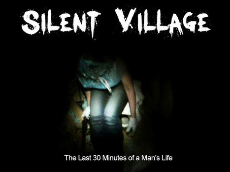 Silent Village 2012 - The Film | Moview | Scoop.it