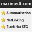 Afficher le trafic issu des médias sociaux dans Google Analytics   Matthieu Web 2   Scoop.it