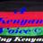 AKenyanVoice