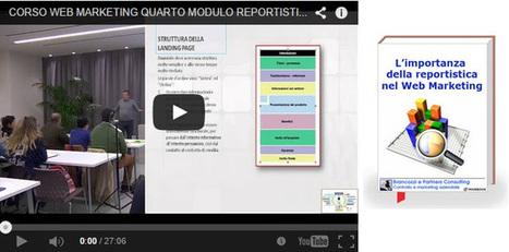News | Un bel sito web NON BASTA per trovare nuovi clienti: videofomazione + eBook GRATIS PER TE! | Imprenditore Italiano | Web Marketing Italiano | Scoop.it