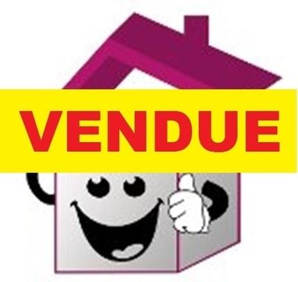 La vidéo pour mettre votre bien immobilier à vendre en valeur   Constructeur de maison   Scoop.it