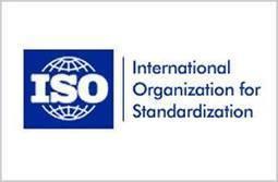 EN CALIDAD: Sistemas de Gestión de Seguridad y Salud Ocupacional OHSAS 18001 | Seguridad y Salud | Scoop.it