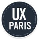 La recherche ethnographique au service du design UX | UX Paris | Ethnographie | Scoop.it