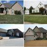 properties for sale in texas