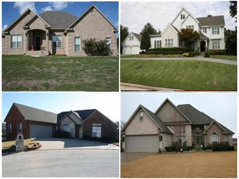 Properties for Sale in Texa | properties for sale in texas | Scoop.it