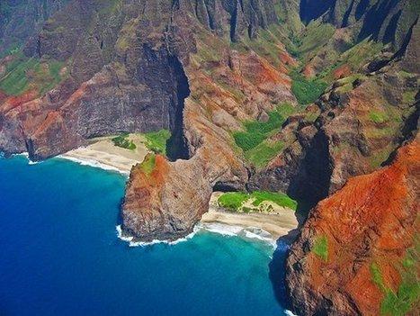 Tweet from @Earthepics   ❀ hawaiibuzz ❀   Scoop.it
