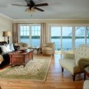 June Around the Finger Lakes Region | Luxury Vacation Rental Homes in the Finger Lakes | Scoop.it