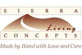 Sierra Living Concepts is a leader in quality and unique large rustic dining tables. | Karen9xy | Scoop.it