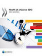 Health at a Glance 2013 | OECD READ edition | mHealth | Scoop.it