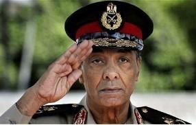 """""""Egypte : Y'a de l'arnaque dans l'air !"""" (point de vue de Shaman - Reflets.info)   Égypt-actus   Scoop.it"""