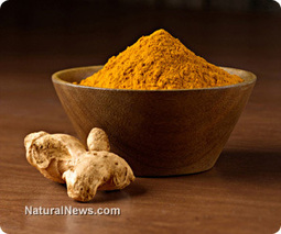 Turmeric is one of nature's greatest gifts | weigth loss | Scoop.it