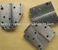 Tungsten Alloy Product- Zhuzhou Luke's Metal Powder Product Co. Ltd. | 3d printing | Scoop.it