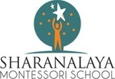 Montessori Teaching Has Got The Best Of Opportunities For The Students | Montessori Schools Chennai | Scoop.it