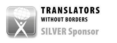 L'agence de traduction CG Traduction & Interprétation soutient Traducteurs sans frontières | Translatology | Scoop.it