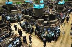 Le Monde de la Finance face au Big Data | Wishful Thinking | Scoop.it
