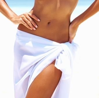 Look and feel amazing with tummy tuck procedures! | Latest procedures to make you look fit | Scoop.it