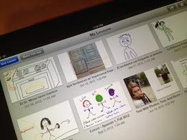 Teaching Spanish w/ Comprehensible Input   Cosas para la clase de español   Scoop.it