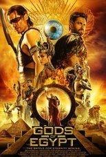 Watch Gods of Egypt Online Free 2016 Movie   Movielistal   Watch Iron Man 3 Online   Scoop.it