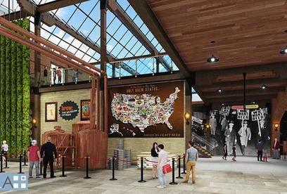 Pittsburgh Is Getting a Museum Solely Dedicated to Beer | Urban eating | Scoop.it