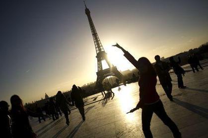 Dans le tourisme aussi, la France est moins compétitive | ECONOMIES LOCALES VIVANTES | Scoop.it