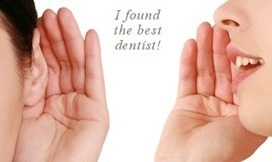 How to find the best dentist in Melbourne? | Preston Smiles | Scoop.it