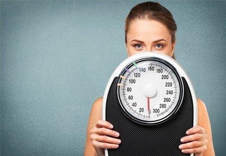 What is The HCG Diet, and Does it Work? | Bazaar | Scoop.it