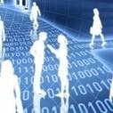 Tous à la numérisation | Publicite Marketing Internet | Scoop.it