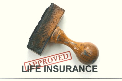 September is Life Insurance Awareness Month. Is Your Family Protected? | Mortgages & Insurance | Scoop.it