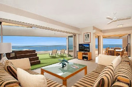 Enjoy your holiday with best apartments facility in Noosa | Accommodation | Scoop.it