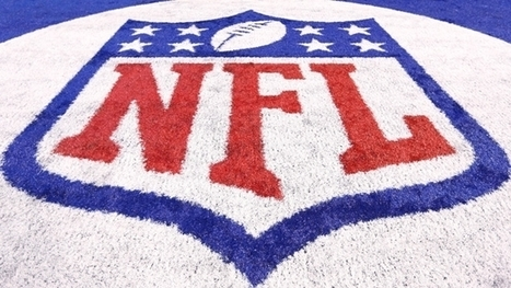9 Women the NFL Should Consider for Next CMO - Adweek | Marketing to Women | Scoop.it