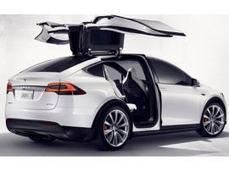 Tesla : une keynote le 17 octobre, pour annoncer le Model Y ? - CNET France   OhMyBook !   Scoop.it