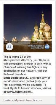 Comment utiliser Pinterest pour promouvoir une entreprise touristique | Ferme équestre | Scoop.it