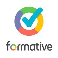 Formative | Tools | Scoop.it