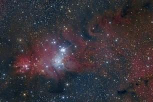 Imágenes Recientes | Leonardo Julio - Astronomía Pampeana | Leonardo Julio | ciencias del mundo contemporaneo | Scoop.it
