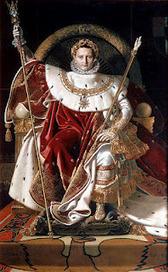 22 juin 1815 - L'abdication de Napoléon | Racines de l'Art | Scoop.it