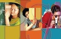 Estímulos PISA liberados como recursos didácticos de Comprensión Lector | Lenguatic | Scoop.it