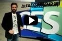 CES 2014-rapport: Smart devices og fremtidens TV   Digital Storytellers   Scoop.it