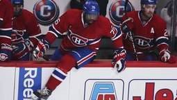 How much is P.K. Subban worth? | Hockey | Scoop.it