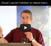 L'utilité d'utiliser le nofollow pour certaines pages internes | Référencement de Totem | Scoop.it