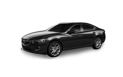 Nos voitures | Tarif de location de véhicule pour VTC | Web redactor | Scoop.it